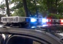 PoliceLightsGood3