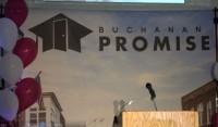 buchananpromise