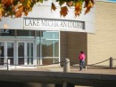LakeMichiganCollege2