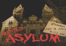 Haunted Asylum_sm