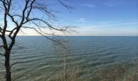 LakeMichigan4