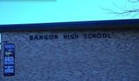 BangorHighSchool