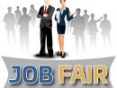 Job Fair Logo MW