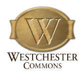 westchestercommons