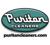 puritancleaners