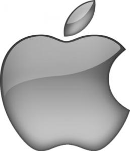 apple-logo-png-transparent-background-i16