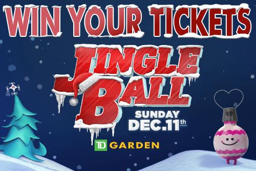 JingleBall-500x334