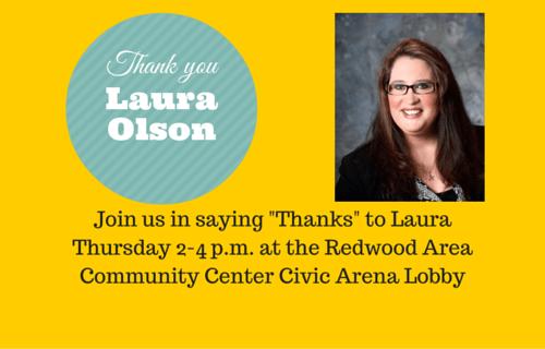 Thanks Laura (1)