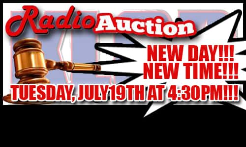 071916radioauction