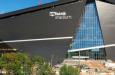 U.S.-Bank-Stadium-300x171