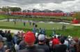 crowd1-300x169