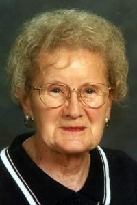 Viola Grafenstein