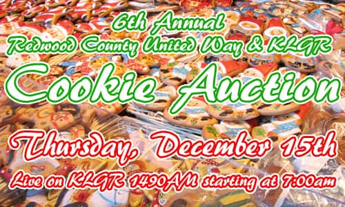cookieauction2016