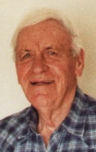 Charles Trapp