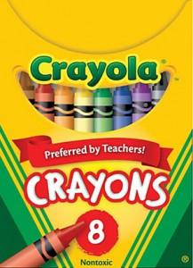 crayolacrayons8