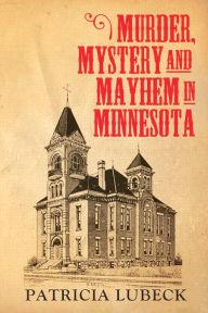 murdermysterymayhembookcover