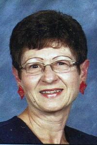 Caryn Jandl