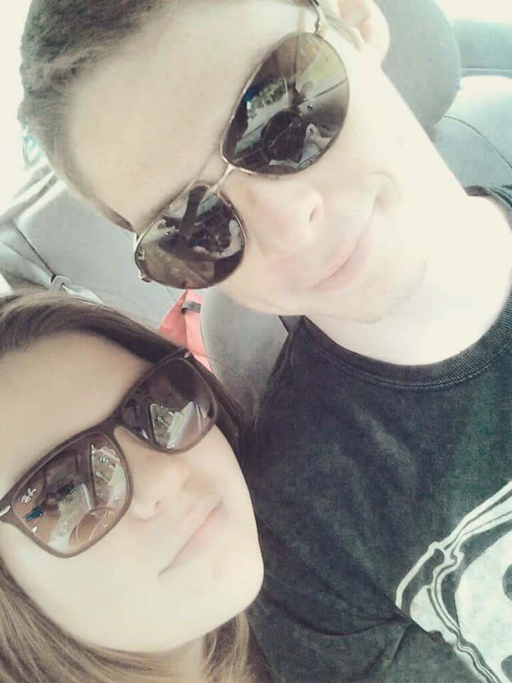 Anthony-and-Amanda-Carll