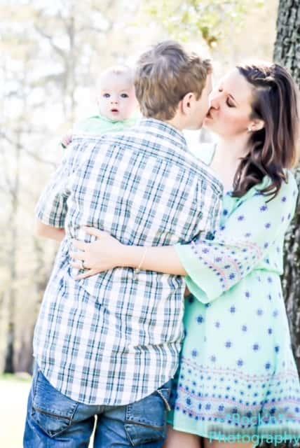 Cody-and-Amanda-Richardson