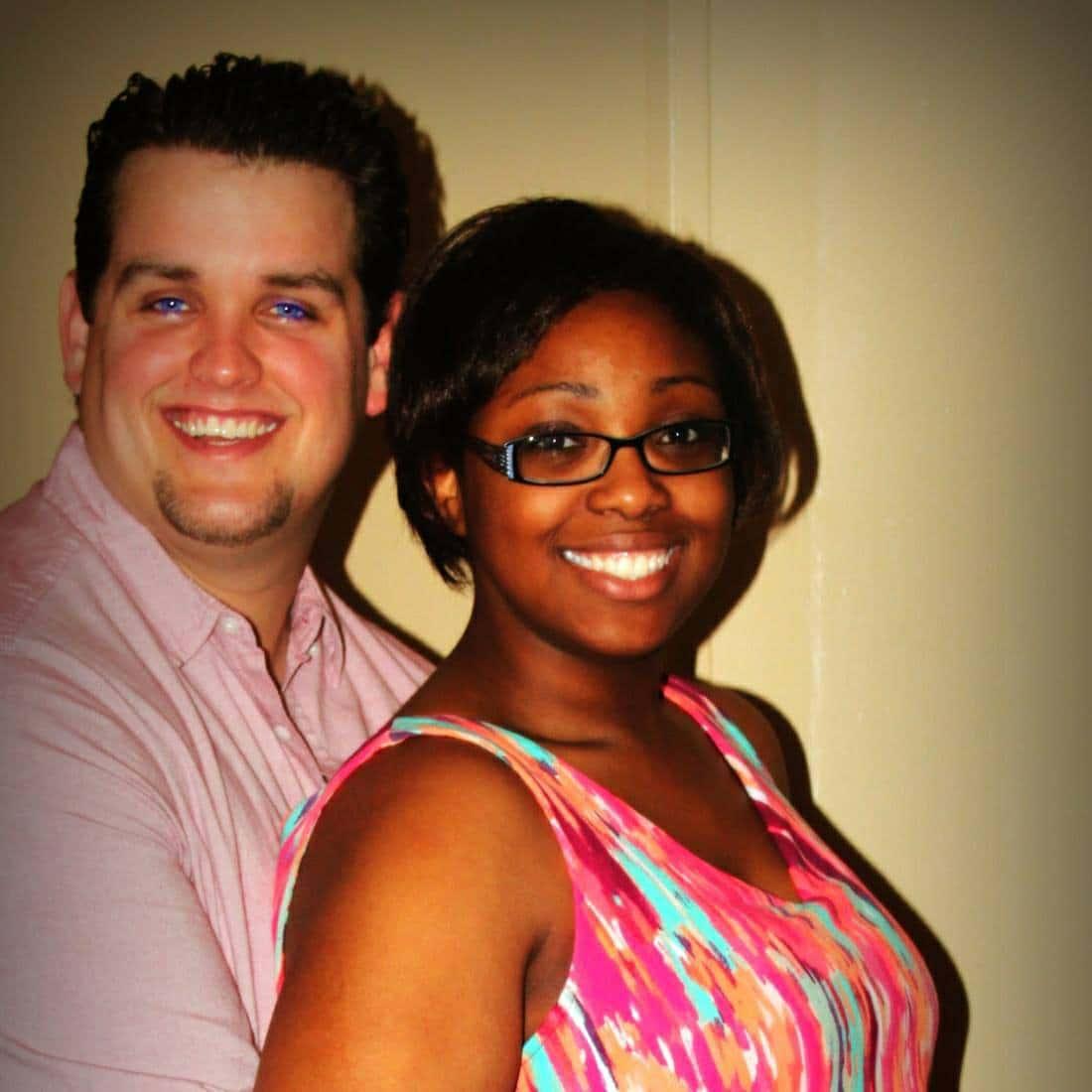 Ebony-and-Mark-Smith