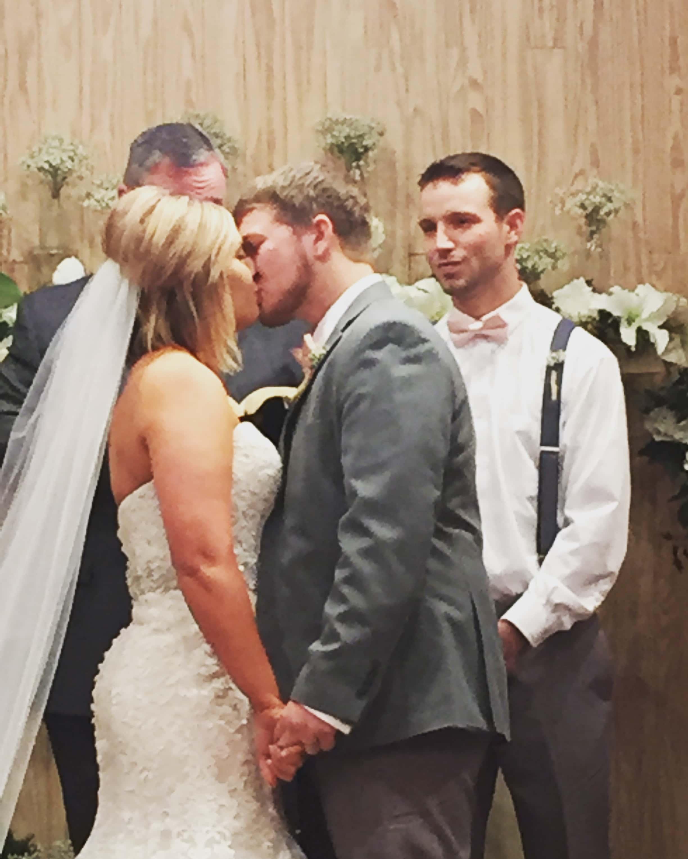 Haley-and-Brandon-Copeland