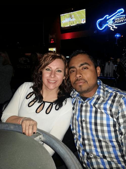 Jose-and-Elizabeth-Gutierrez