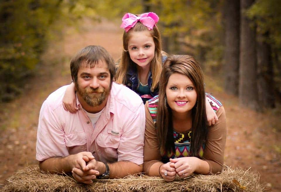 Lacy-Charles-our-daughter-Makaylee-Nause