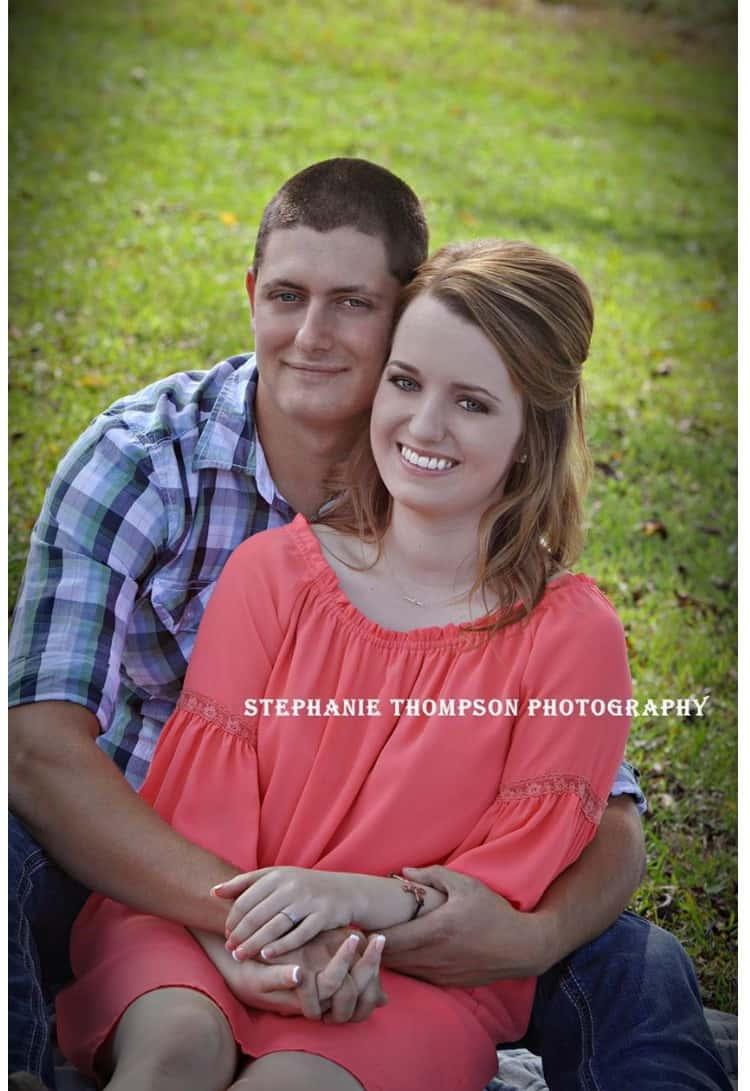Tiffany-Watkins-and-Ryan-Morrison