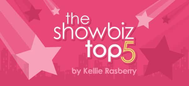 showbiz_5_header