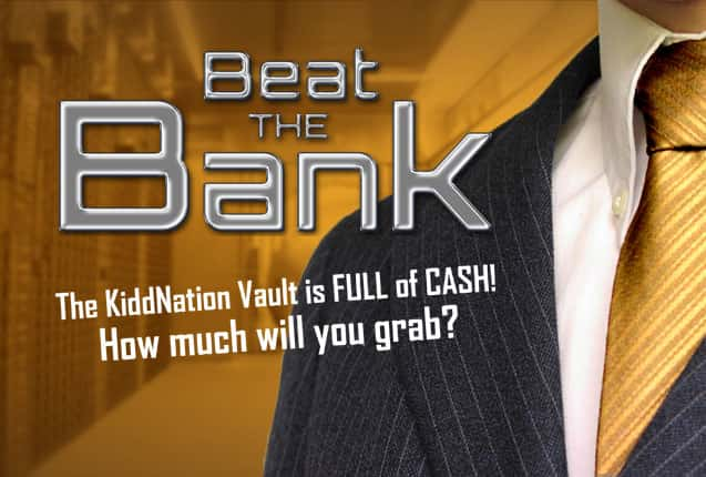 new-slider-size-beat-the-bank-gold