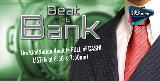 Beat-the-Bank-670-x-339