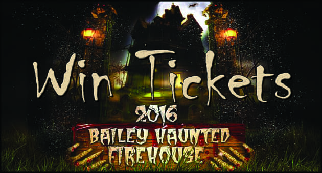baileyhaunted firehouse