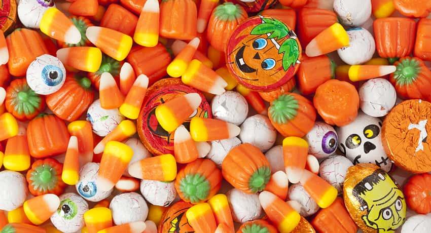 halloween-candy-main