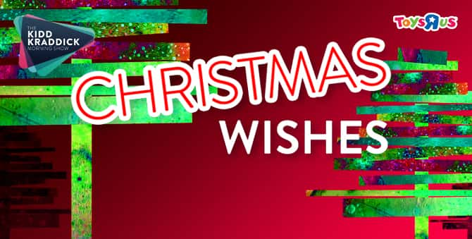 Christmas-Wishes-670-x-339