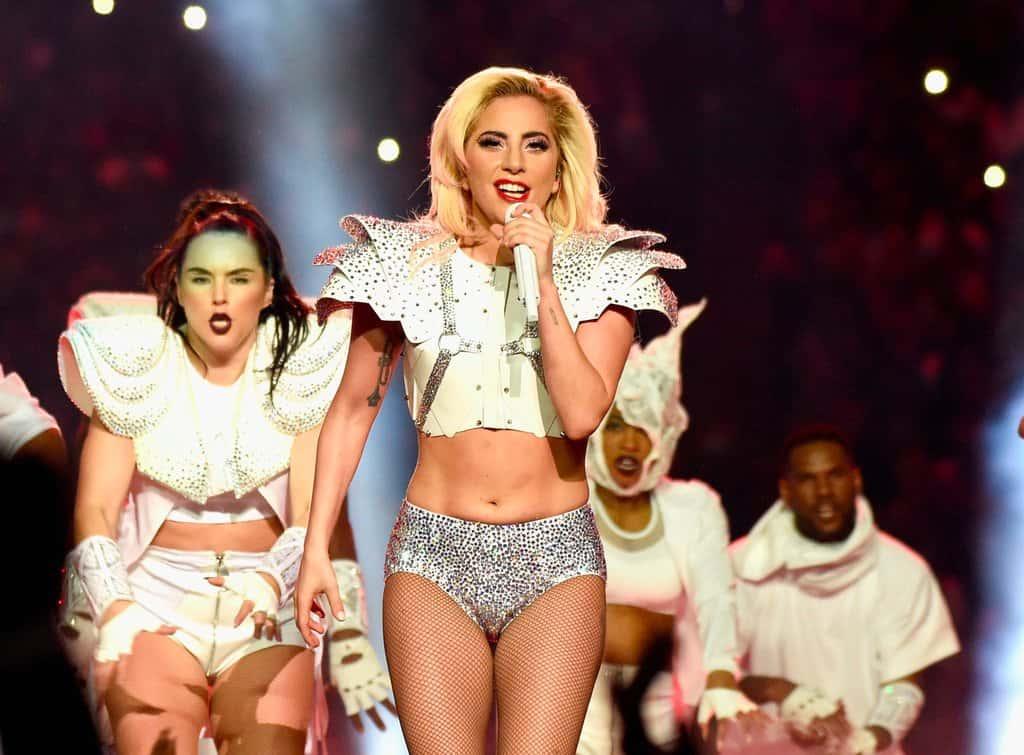 Lady-Gaga-Body-Shamed-During-Super-Bowl