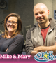 star-square-MikeAndMary