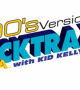 ON AIR - Backtrax with Kid Kelly