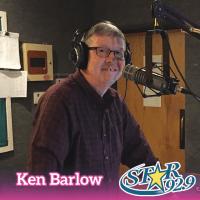 star-kenbarlow
