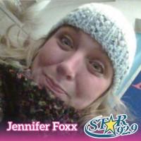 1SR004-FOXX