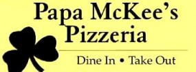 Papa McKee's