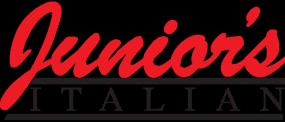 Junior's Italian