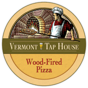 Vermont Tap House