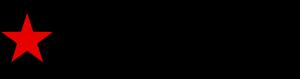 Macys_logo_logotype_emblem