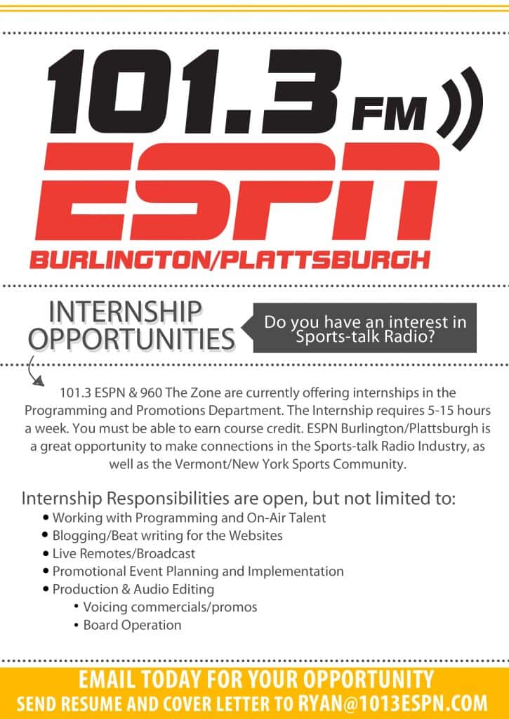 ESPN internship flyer copy (1)
