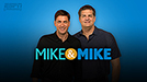 mike_and_mike_134x75