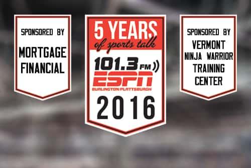 25YF01-ESPN-5YEAR-FLIPPER