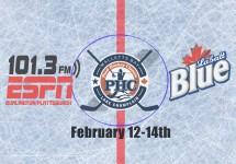 pond hockey classic 2016