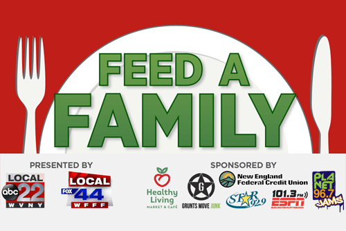 FeedAFamily-500x334