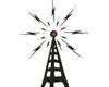 RadioTower-100