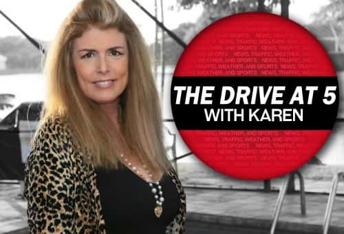 TheDriveAt5WithKaren_500x340